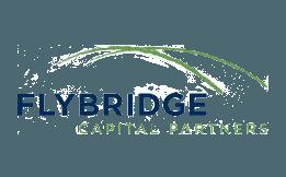 Flybridge Capital Partners