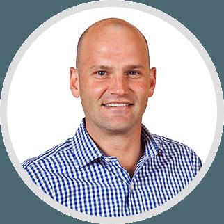 Jon Karlen
