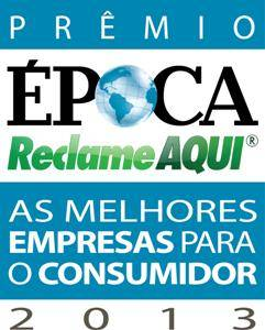 Premio Epoca