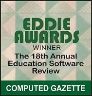 Premio Eddie