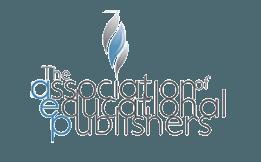 Association of Educational Publishers