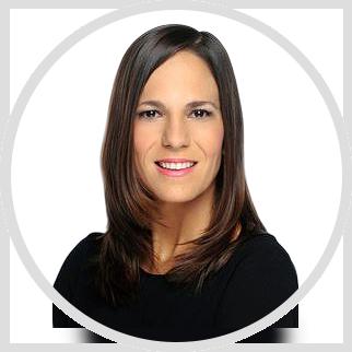 Maria Isabel Figueroa