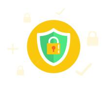 Seguridad y confianza
