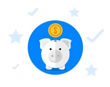 Al alcance de tu presupuesto