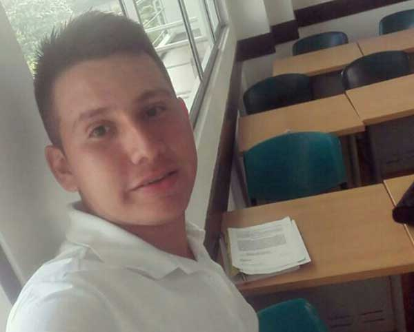opiniones open english Jairo Alvarez