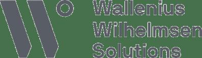 Wallenius Wilhelmsen Solutions
